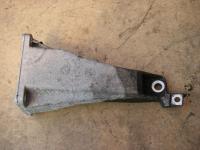 Кронштейн двигателя опорный BMW 5-series (E39) Артикул 50854971 - Фото #1