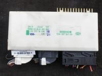 Блок управления BMW 5-series (E39) Артикул 51050716 - Фото #1