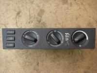 Переключатель отопителя BMW 5-series (E39) Артикул 51060993 - Фото #1