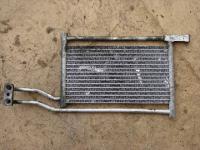 Радиатор масляный BMW 5-series (E39) Артикул 51207093 - Фото #1