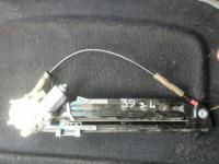 Стеклоподъемник электрический BMW 5-series (E39) Артикул 51251757 - Фото #1