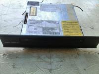 Аудиомагнитола BMW 5-series (E39) Артикул 51255741 - Фото #1