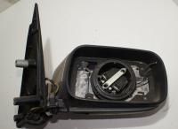 Зеркало боковое BMW 5-series (E39) Артикул 51274930 - Фото #1