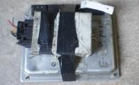 Блок управления BMW 5-series (E39) Артикул 51298392 - Фото #1