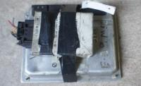 Блок управления двигателем (ДВС) BMW 5-series (E39) Артикул 51298392 - Фото #1