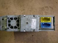 Аудиотехника BMW 5-series (E39) Артикул 51353534 - Фото #3