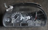 Щиток приборный BMW 5-series (E39) Артикул 51534153 - Фото #1