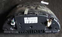 Щиток приборный BMW 5-series (E39) Артикул 51534153 - Фото #2