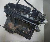 ДВС (Двигатель) BMW 5-series (E39) Артикул 51550289 - Фото #3
