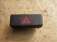 Кнопка аварийной сигнализации (аварийки) BMW 5-series (E39) Артикул 51554595 - Фото #1