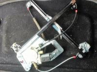 Стеклоподъемник электрический BMW 5-series (E39) Артикул 51649824 - Фото #1