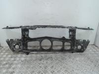 Рамка передняя под фары BMW 5-series (E39) Артикул 51715098 - Фото #1