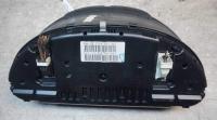Щиток приборный (панель приборов) BMW 5-series (E39) Артикул 51750436 - Фото #2