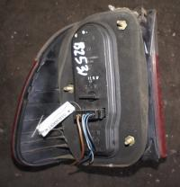Фонарь BMW 5-series (E39) Артикул 51836897 - Фото #2