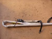 Подушка безопасности боковая (шторка) BMW 5-series (E39) Артикул 5197189 - Фото #1