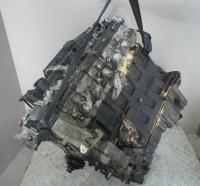 Блок цилиндров ДВС (картер) BMW 5-series (E39) Артикул 900039514 - Фото #1