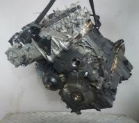 Блок цилиндров двигателя (картер) BMW 5-series (E39) Артикул 900039514 - Фото #2