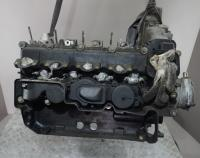 Поддон BMW 5-series (E39) Артикул 900060682 - Фото #1