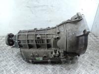 Гидротрансформатор АКПП BMW 5-series (E39) Артикул 900066805 - Фото #1