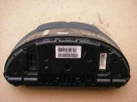 Щиток приборный (панель приборов) BMW 5-series (E39) Артикул 936701 - Фото #2