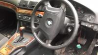 BMW 5-series (E39) Разборочный номер W7428 #3