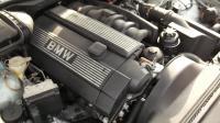 BMW 5-series (E39) Разборочный номер W7454 #6