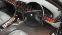 BMW 5-series (E39) Разборочный номер 43018 #4