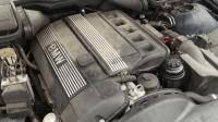 BMW 5-series (E39) Разборочный номер 43018 #5
