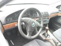 BMW 5-series (E39) Разборочный номер L3499 #4
