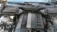 BMW 5-series (E39) Разборочный номер W7678 #8