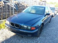 BMW 5-series (E39) Разборочный номер 44461 #1