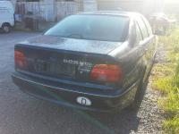 BMW 5-series (E39) Разборочный номер L3702 #2