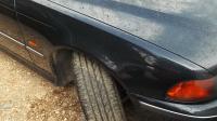 BMW 5-series (E39) Разборочный номер 44836 #1