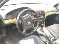 BMW 5-series (E39) Разборочный номер 44840 #4