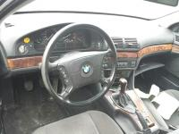 BMW 5-series (E39) Разборочный номер 44881 #3