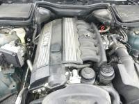 BMW 5-series (E39) Разборочный номер L3839 #3