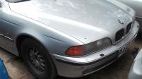 BMW 5-series (E39) Разборочный номер 44972 #3