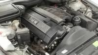 BMW 5-series (E39) Разборочный номер W7849 #6