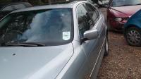 BMW 5-series (E39) Разборочный номер 44974 #3