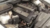 BMW 5-series (E39) Разборочный номер 44974 #5