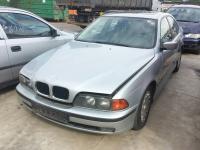 BMW 5-series (E39) Разборочный номер L3842 #1