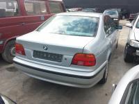 BMW 5-series (E39) Разборочный номер L3842 #2