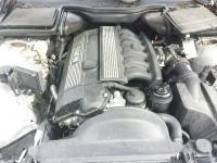 BMW 5-series (E39) Разборочный номер L3842 #3