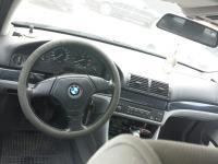 BMW 5-series (E39) Разборочный номер L3842 #4