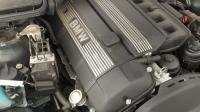 BMW 5-series (E39) Разборочный номер B1700 #4