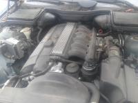 BMW 5-series (E39) Разборочный номер L3897 #4