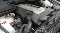 BMW 5-series (E39) Разборочный номер 45244 #4