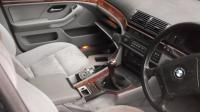 BMW 5-series (E39) Разборочный номер W7932 #3