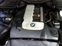 BMW 5-series (E39) Разборочный номер 45310 #4