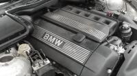BMW 5-series (E39) Разборочный номер 45353 #4